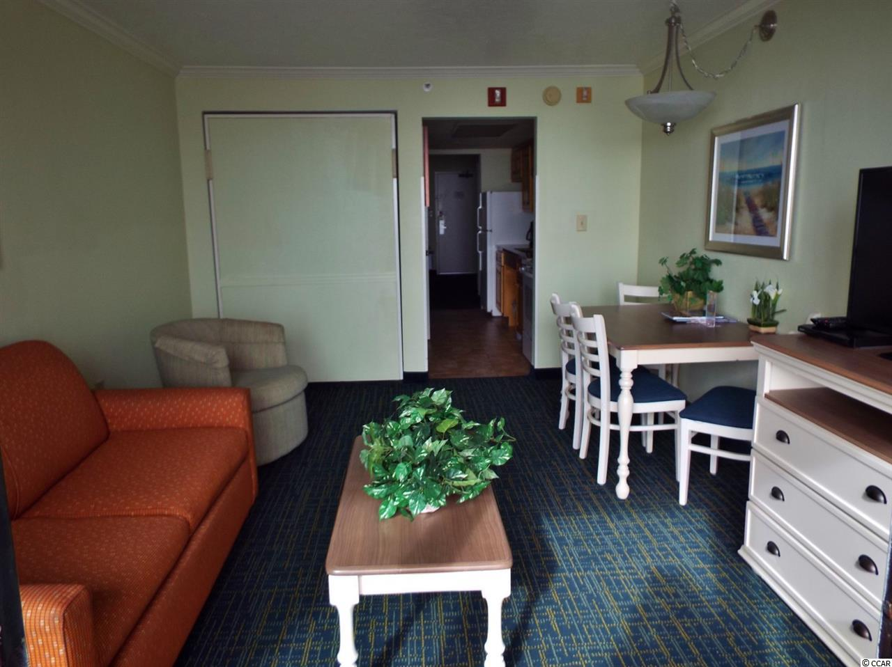 Contact your Realtor for this 1 bedroom condo for sale at  Long Bay Resort