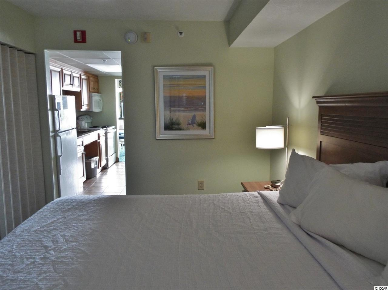 condo for sale at  Long Bay Resort for $119,000