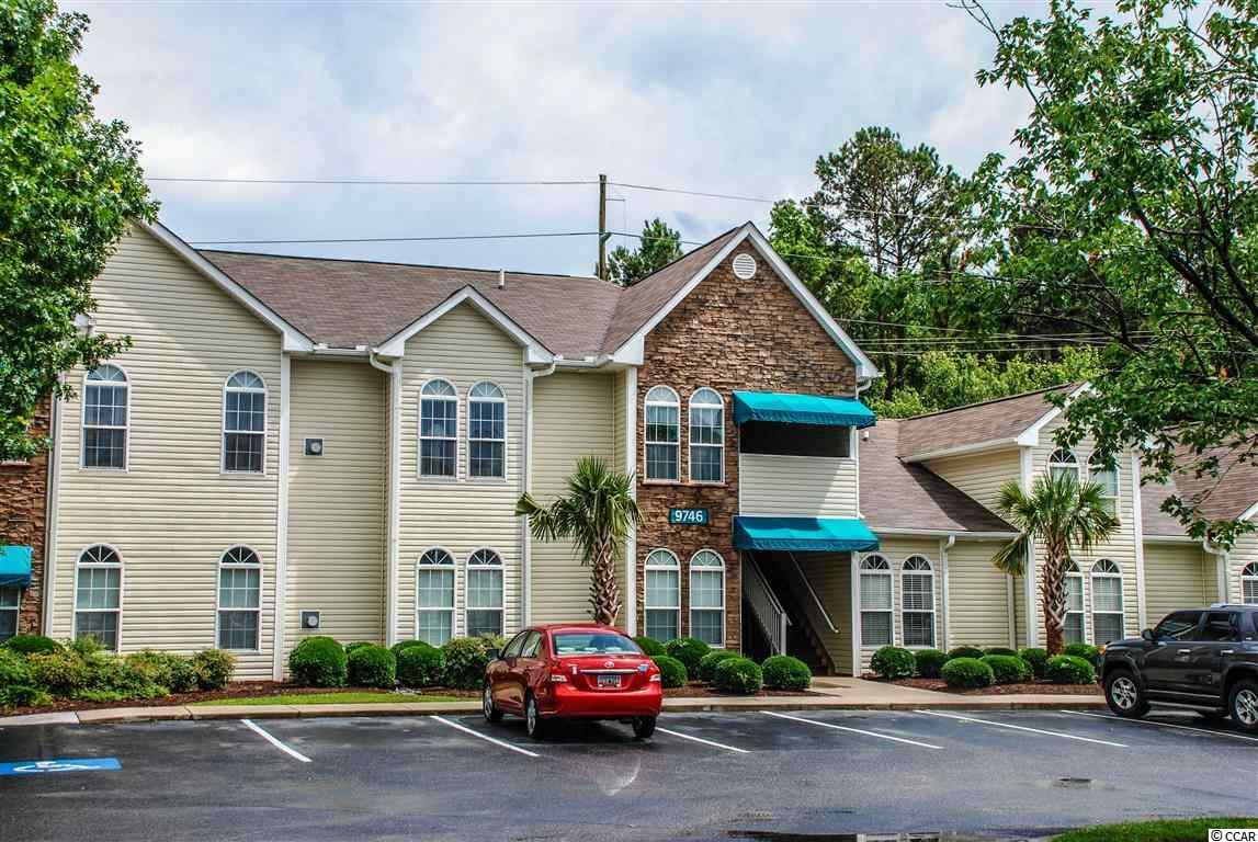 MLS#:1712202 Low-Rise 2-3 Stories 9746-06 Leyland Drive