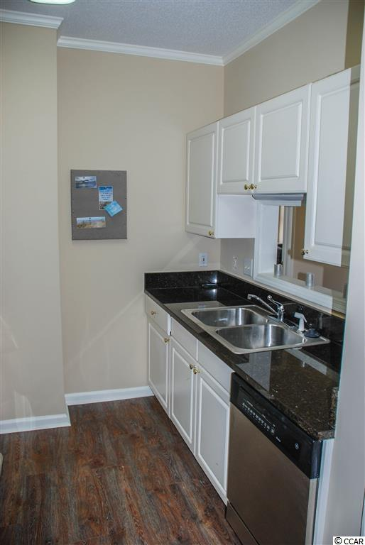 View this 3 bedroom condo for sale at  Savannah Shores in Myrtle Beach, SC