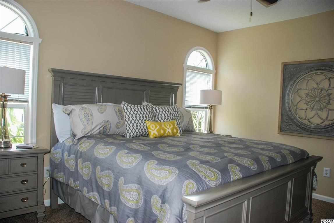 Real estate listing at  Savannah Shores with a price of $199,000