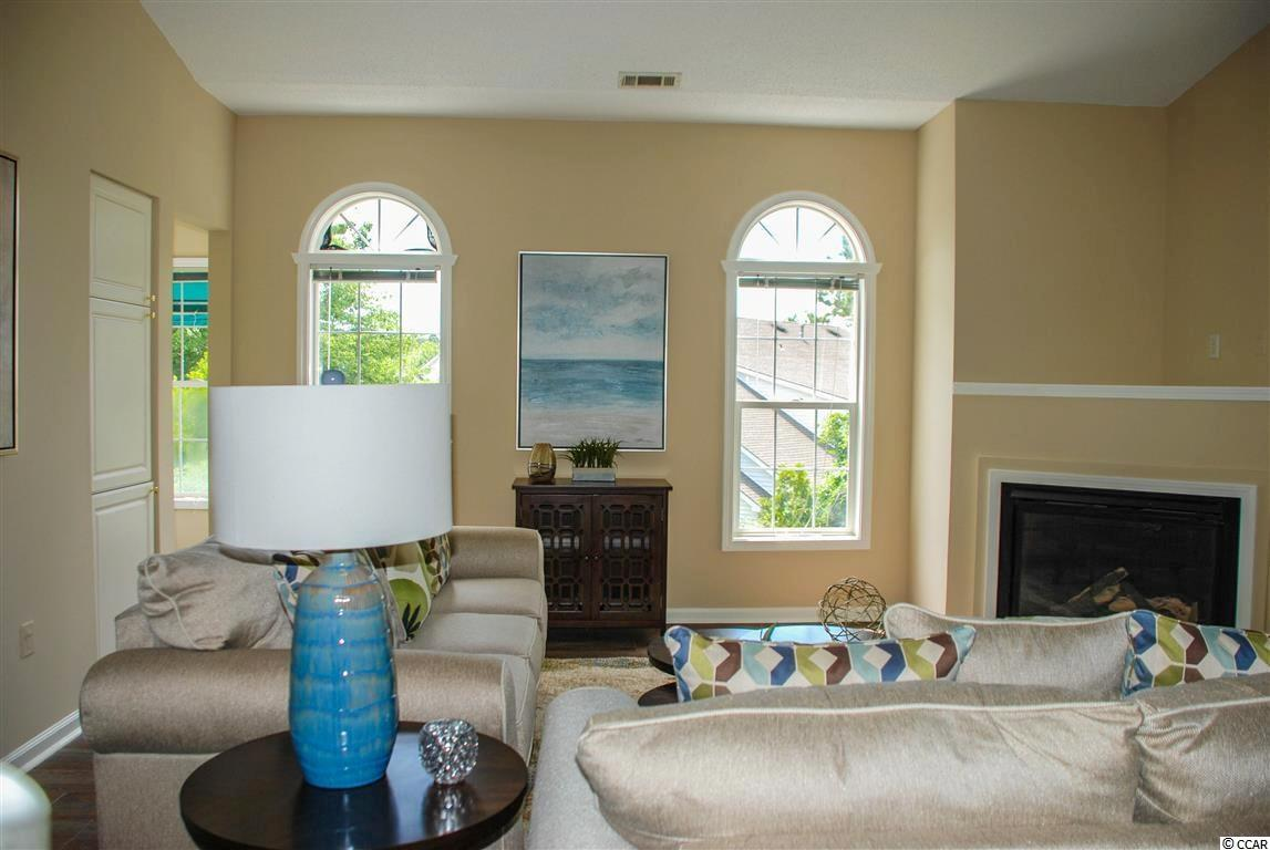 Contact your Realtor for this 3 bedroom condo for sale at  Savannah Shores