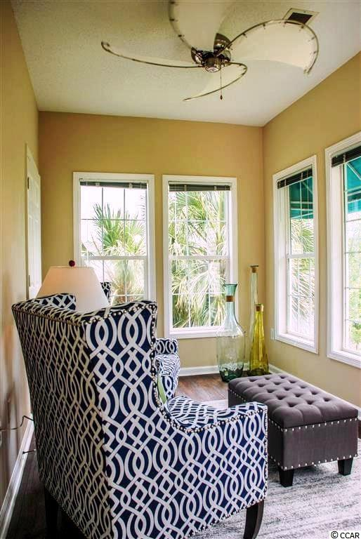 condo for sale at  Savannah Shores at 9746-06 Leyland Drive Myrtle Beach, SC