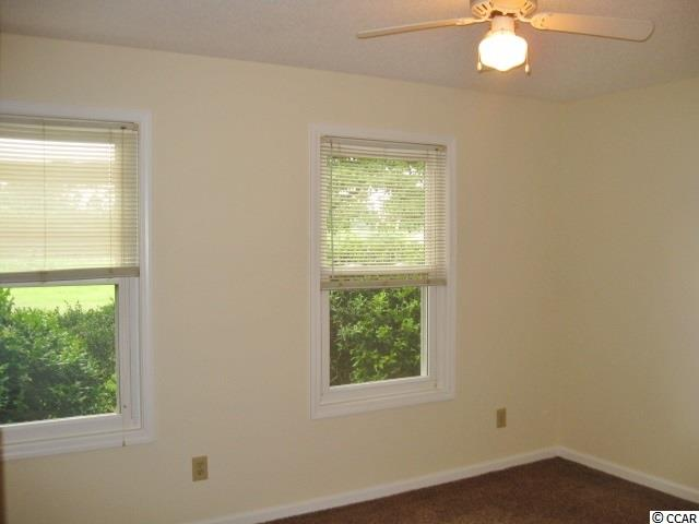 Real estate listing at  Island Green with a price of $69,997