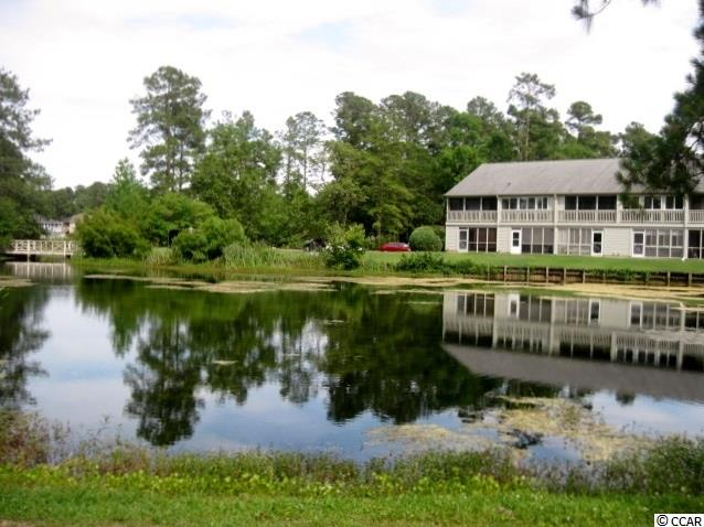 Another property at  Island Green offered by Myrtle Beach real estate agent