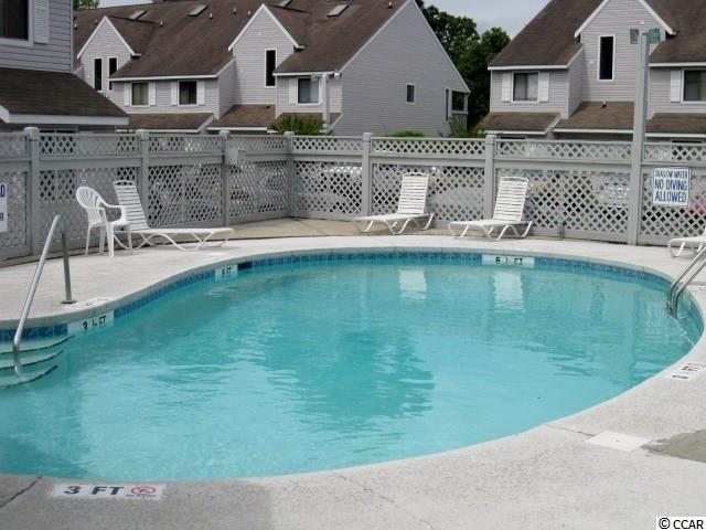 Contact your real estate agent to view this  Island Green condo for sale