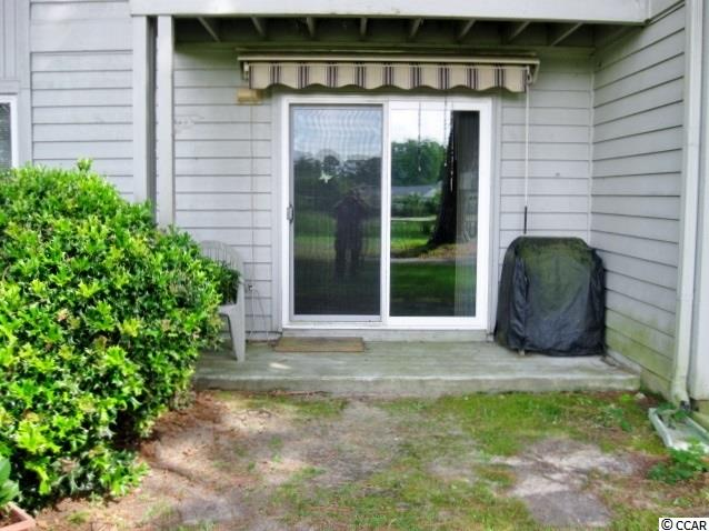 Contact your Realtor for this 2 bedroom condo for sale at  Island Green