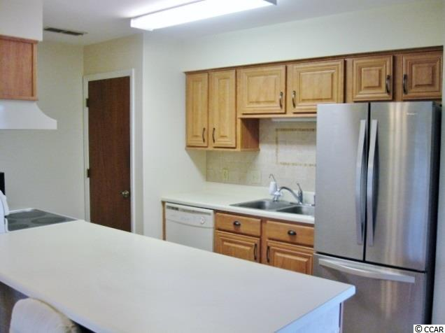 MLS #1712205 at  Island Green for sale