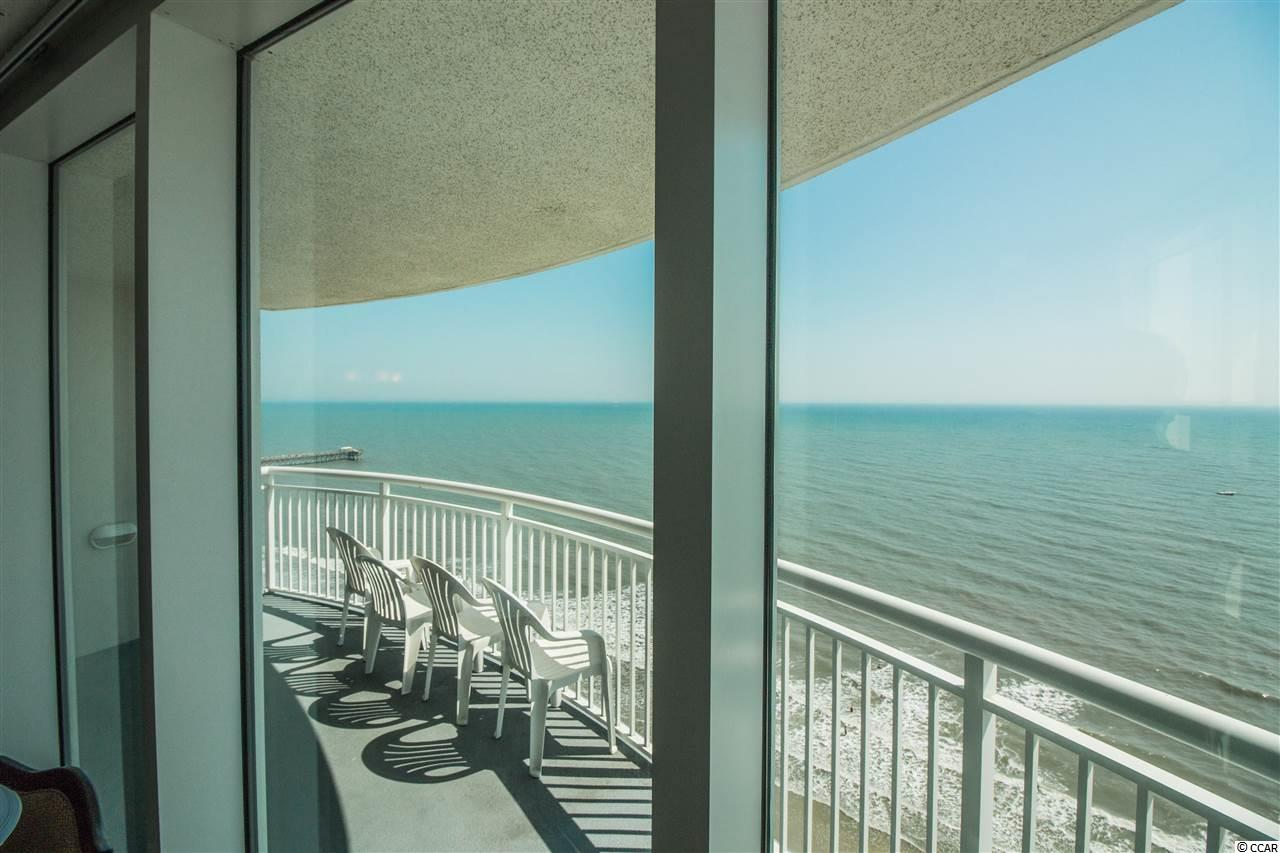View this 2 bedroom condo for sale at  Sandy Beach in Myrtle Beach, SC