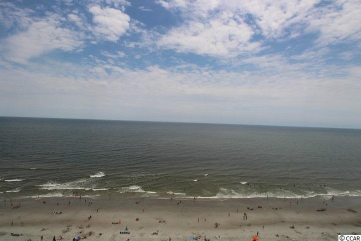 Additional photo for property listing at 3000 N Ocean Blvd 3000 N Ocean Blvd Myrtle Beach, South Carolina 29577 United States