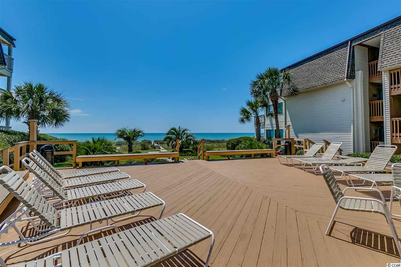 Interested in this  condo for $225,000 at  OCEAN FOREST VILLAS is currently for sale