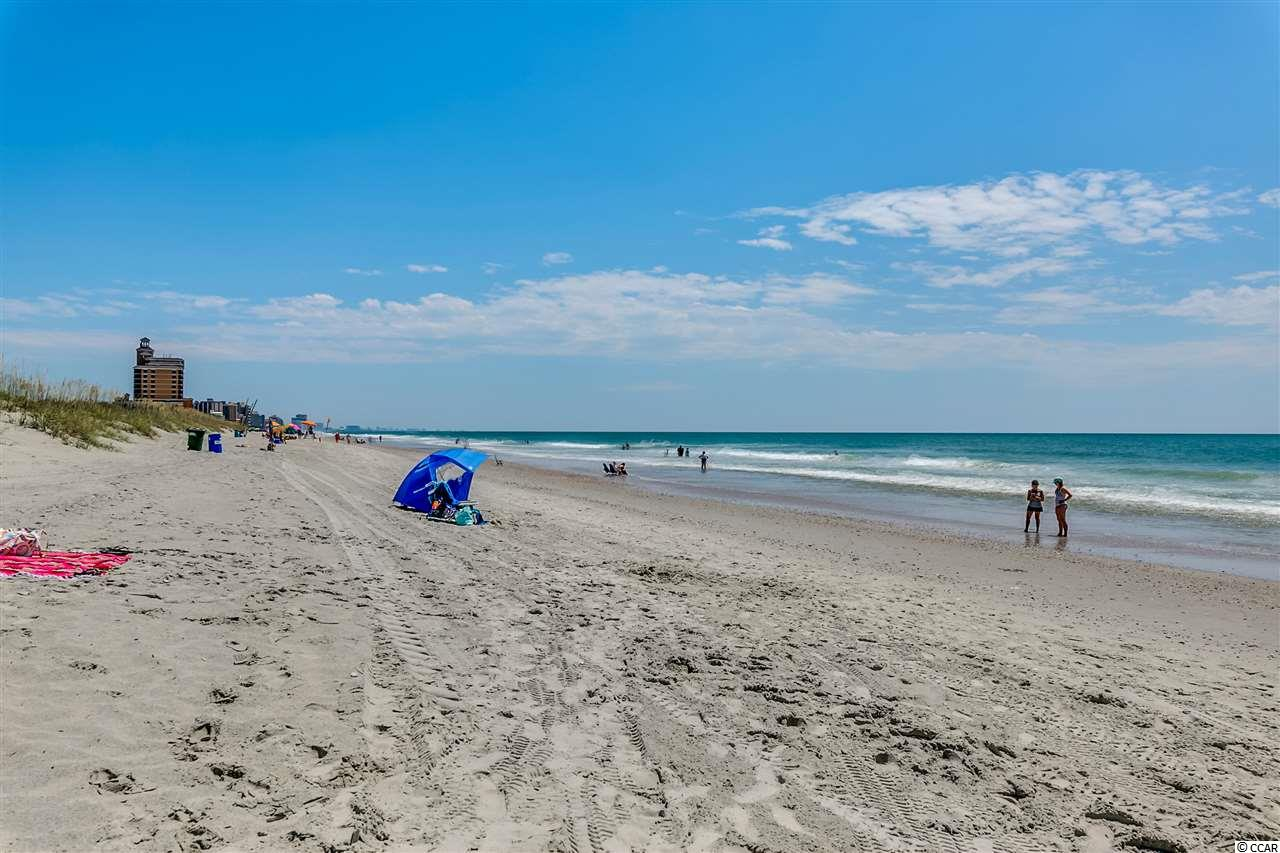 Have you seen this  OCEAN FOREST VILLAS property for sale in Myrtle Beach