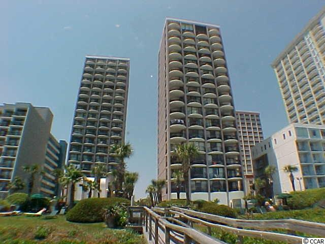 Contact your real estate agent to view this  The Palms condo for sale