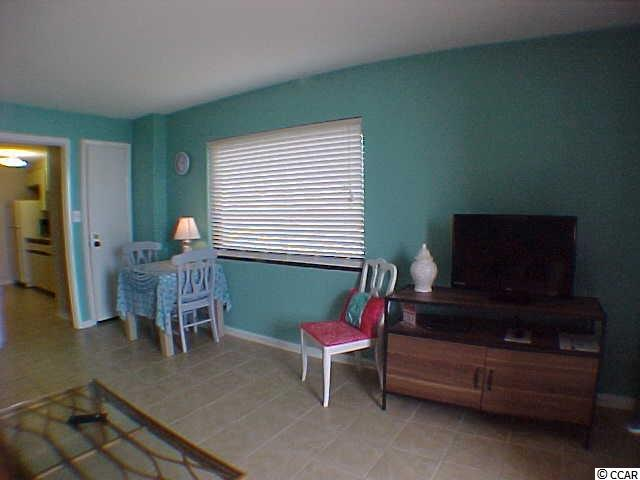 Contact your Realtor for this 1 bedroom condo for sale at  The Palms