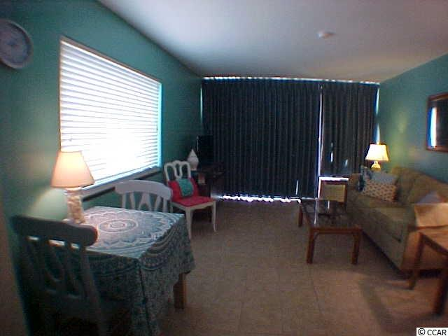 1 bedroom  The Palms condo for sale