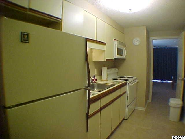 condo for sale at  The Palms for $69,921