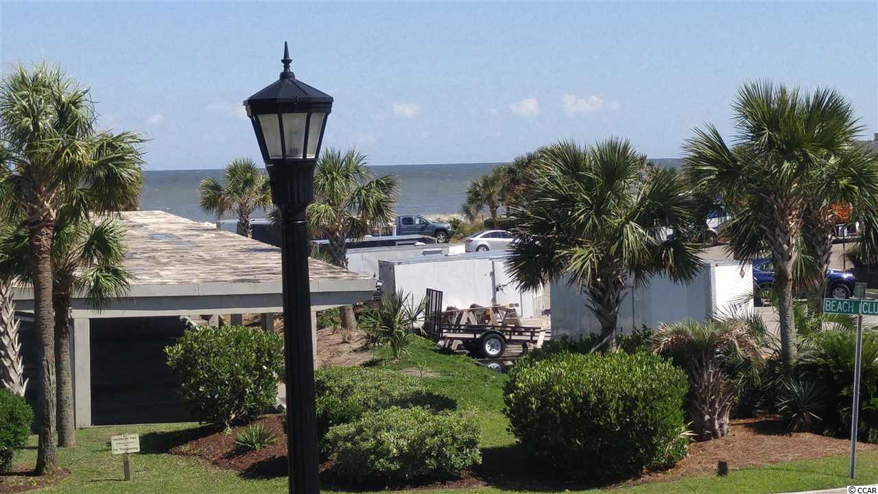 Have you seen this  Kingston Arcadian property for sale in Myrtle Beach