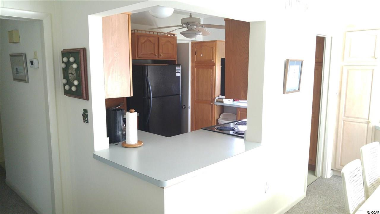 condo for sale at  Kingston Arcadian for $199,900