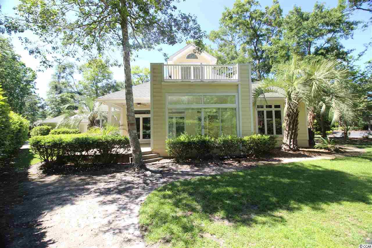 Surfside Realty Company - MLS Number: 1712253
