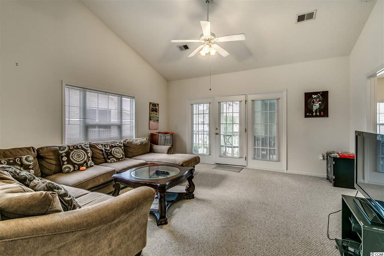 View this 3 bedroom condo for sale at  Building 1 in Murrells Inlet, SC