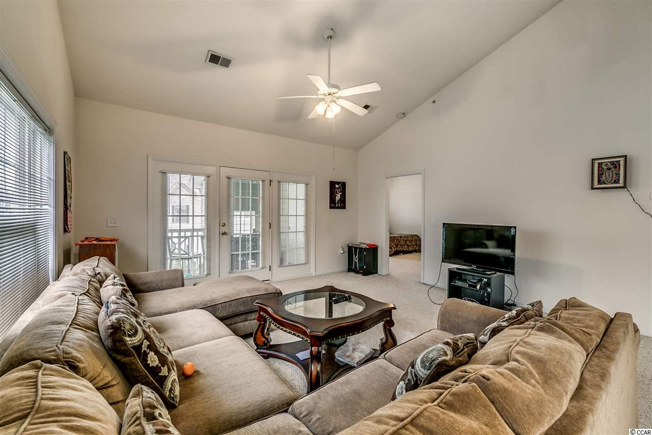 This property available at the  Building 1 in Murrells Inlet – Real Estate