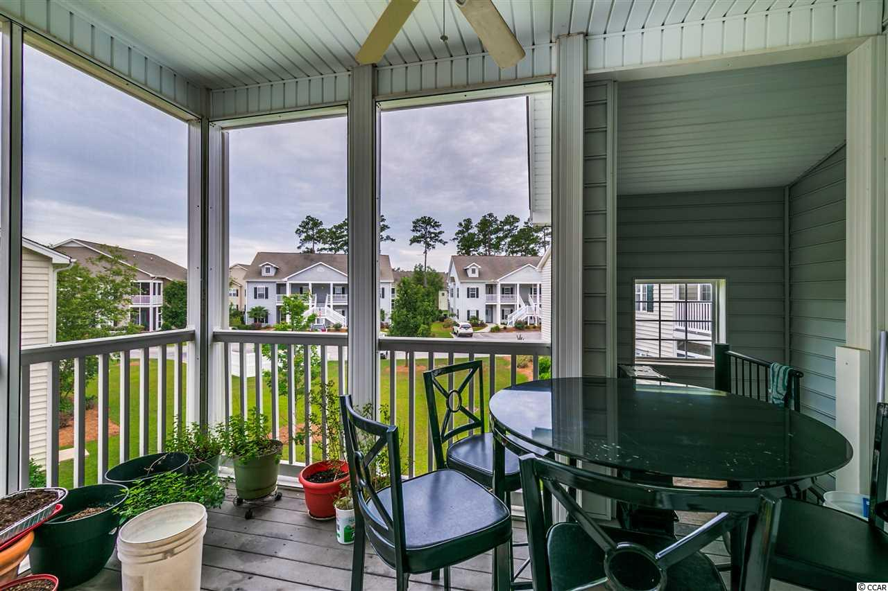 This 3 bedroom condo at  Building 1 is currently for sale
