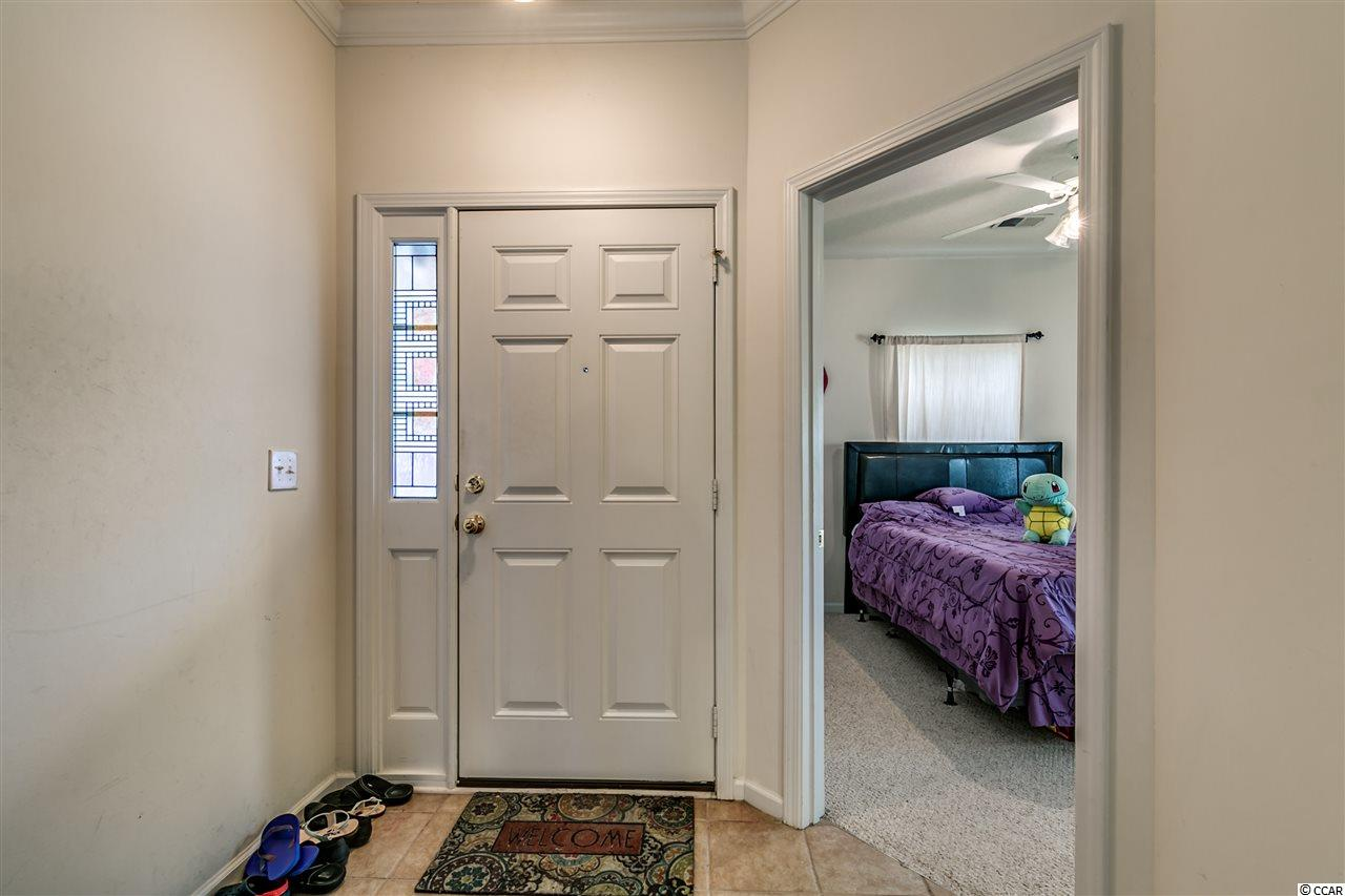 Another property at  Building 1 offered by Murrells Inlet real estate agent