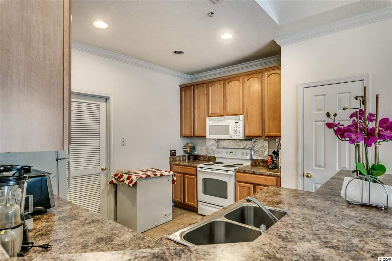 condo for sale at  Building 1 for $138,400