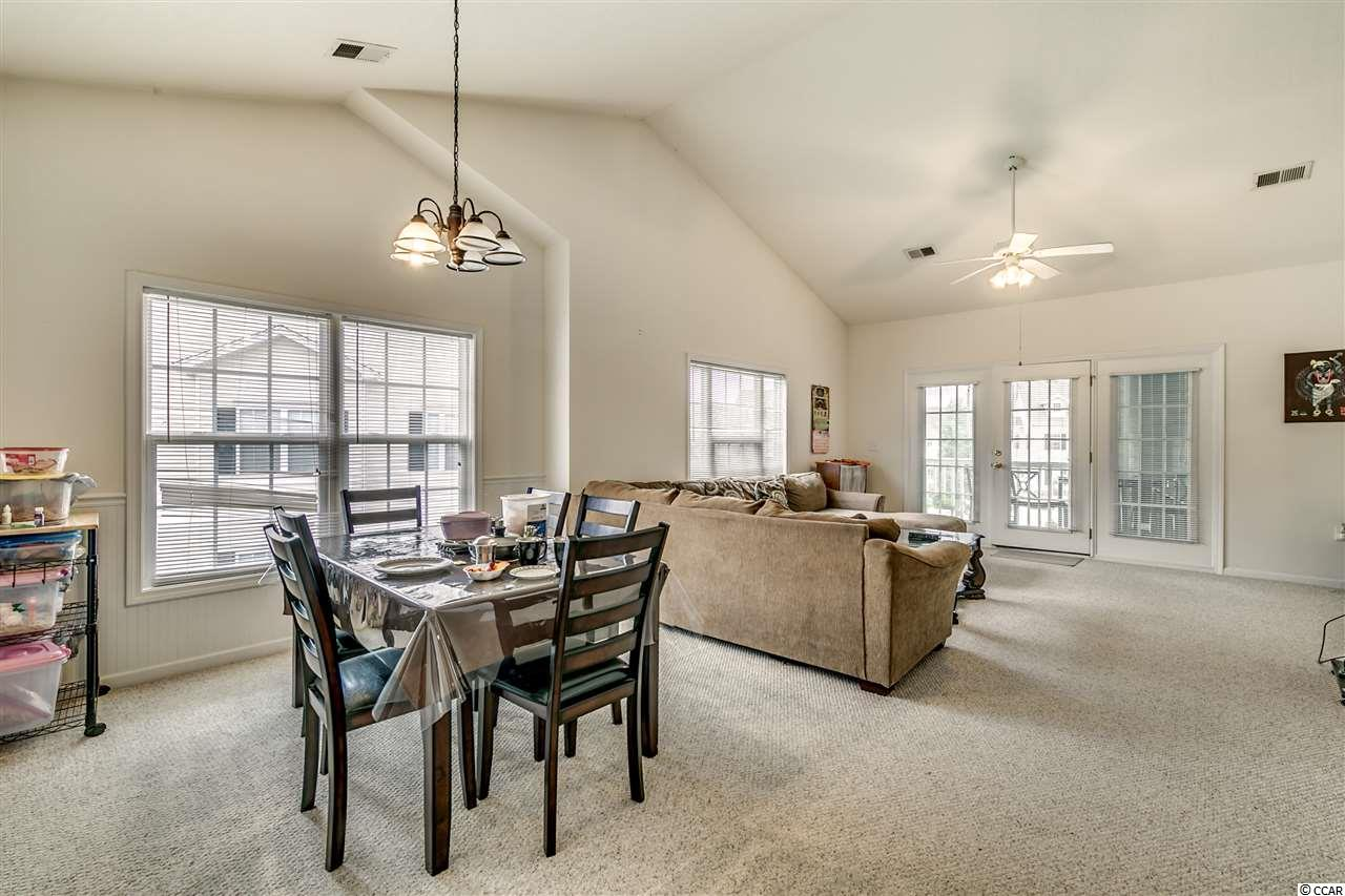 Real estate for sale at  Building 1 - Murrells Inlet, SC