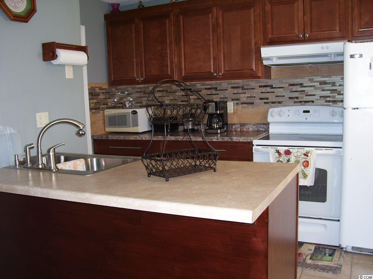 Contact your Realtor for this 2 bedroom condo for sale at  Northlake