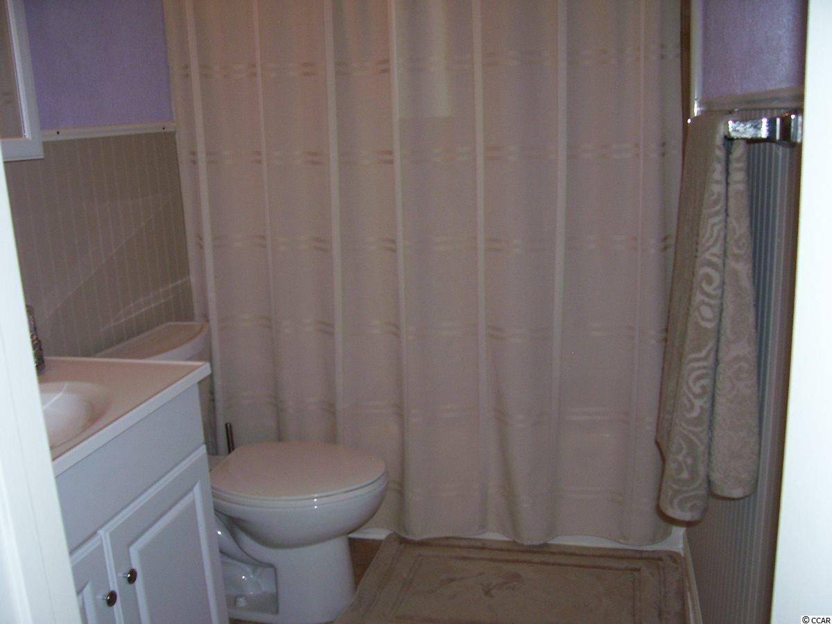 condo for sale at  Northlake for $95,000