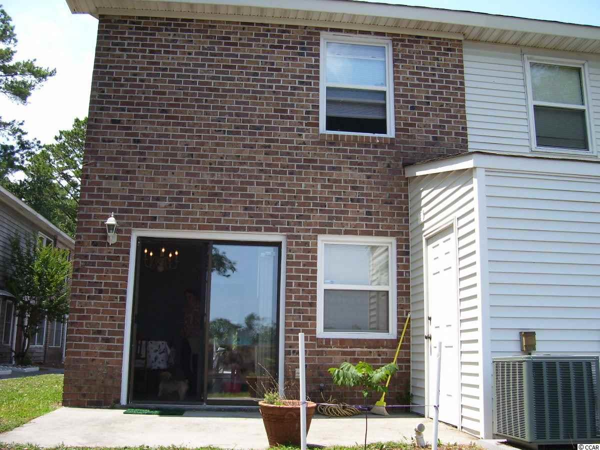 MLS #1712318 at  Northlake for sale