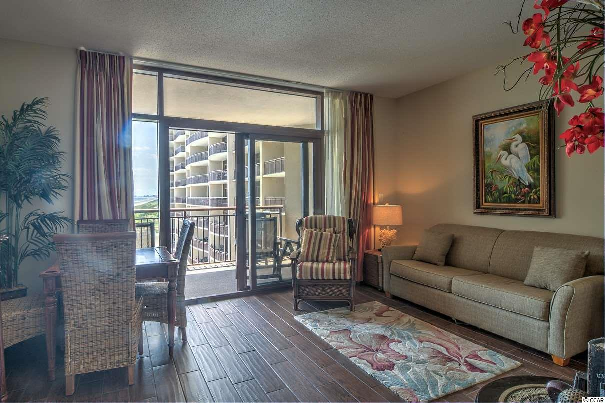 Interested in this  condo for $735,000 at  Indigo is currently for sale