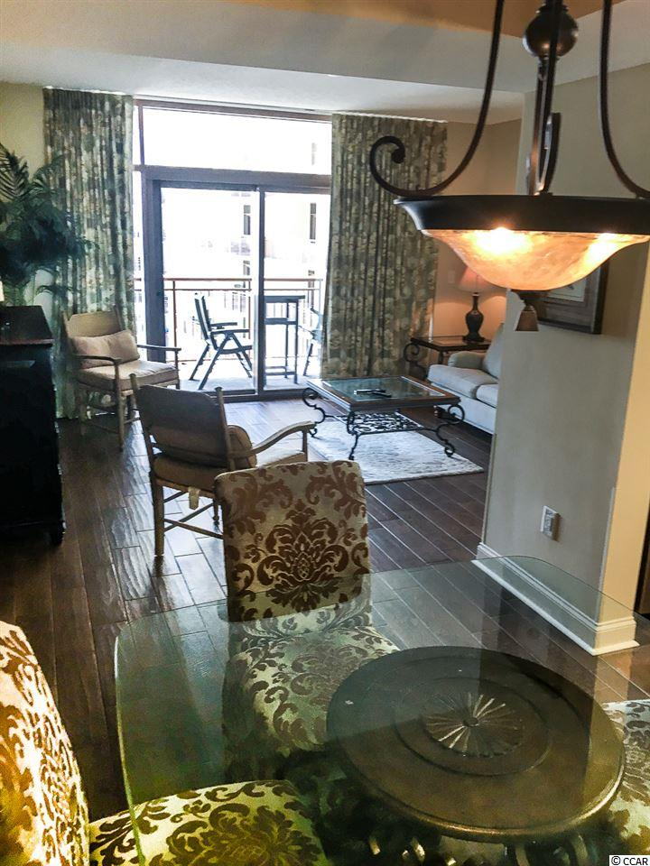 Additional photo for property listing at 100 North Beach Blvd. 100 North Beach Blvd. North Myrtle Beach, South Carolina 29582 United States