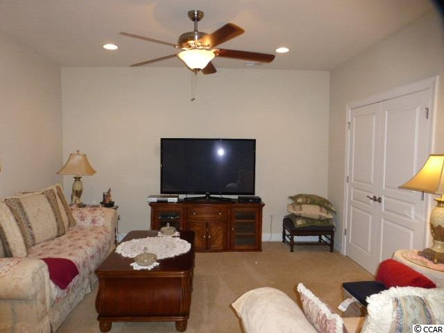 Real estate listing at  Tuscany - Carolina Forest Area - with a price of $299,900