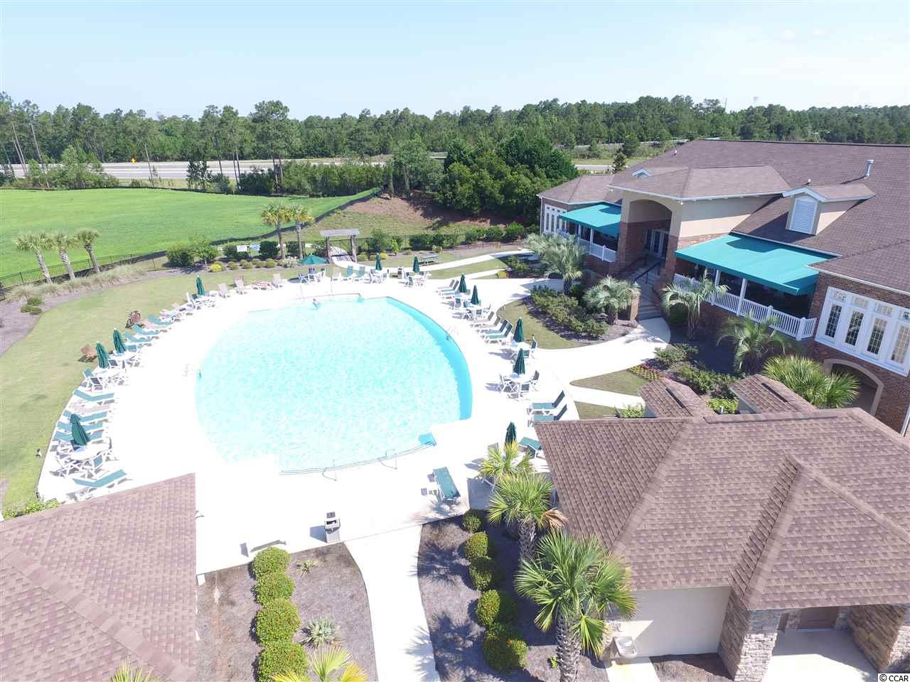 Have you seen this  Tuscany - Carolina Forest Area - property for sale in Myrtle Beach