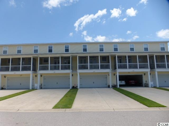 Another property at  Tuscany - Carolina Forest Area - offered by Myrtle Beach real estate agent
