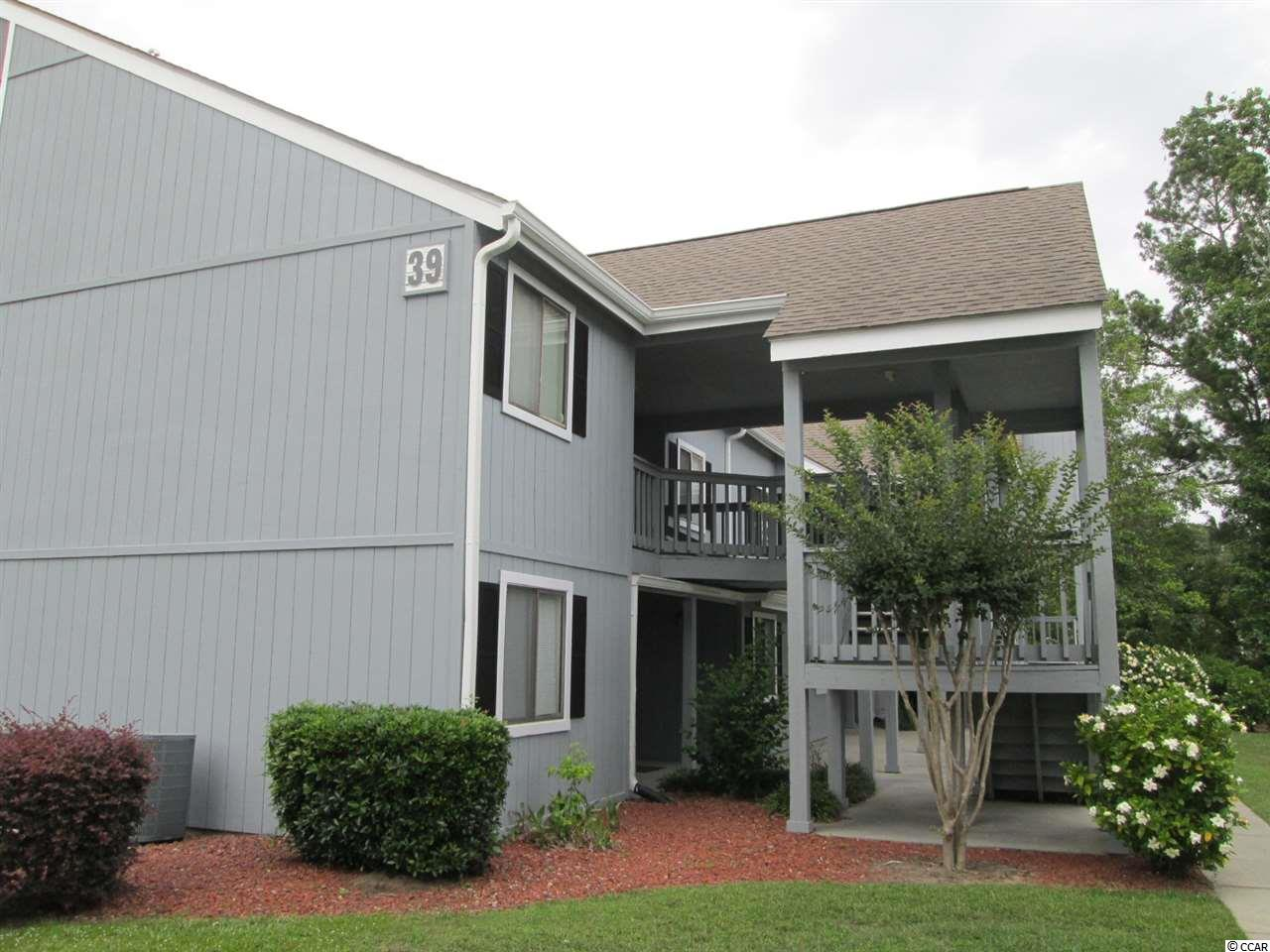 Condo MLS:1712327 Golf Colony at Deerfield  1930 Bent Grass Drive Surfside Beach SC