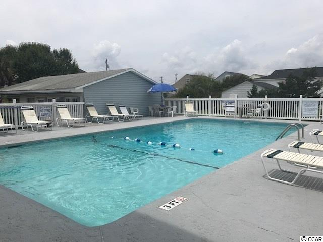This 2 bedroom condo at  SeaWard Villas is currently for sale