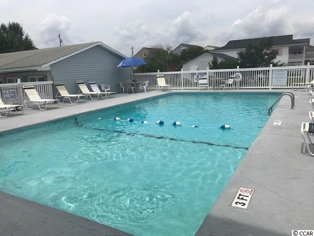 Interested in this  condo for $102,900 at  SeaWard Villas is currently for sale