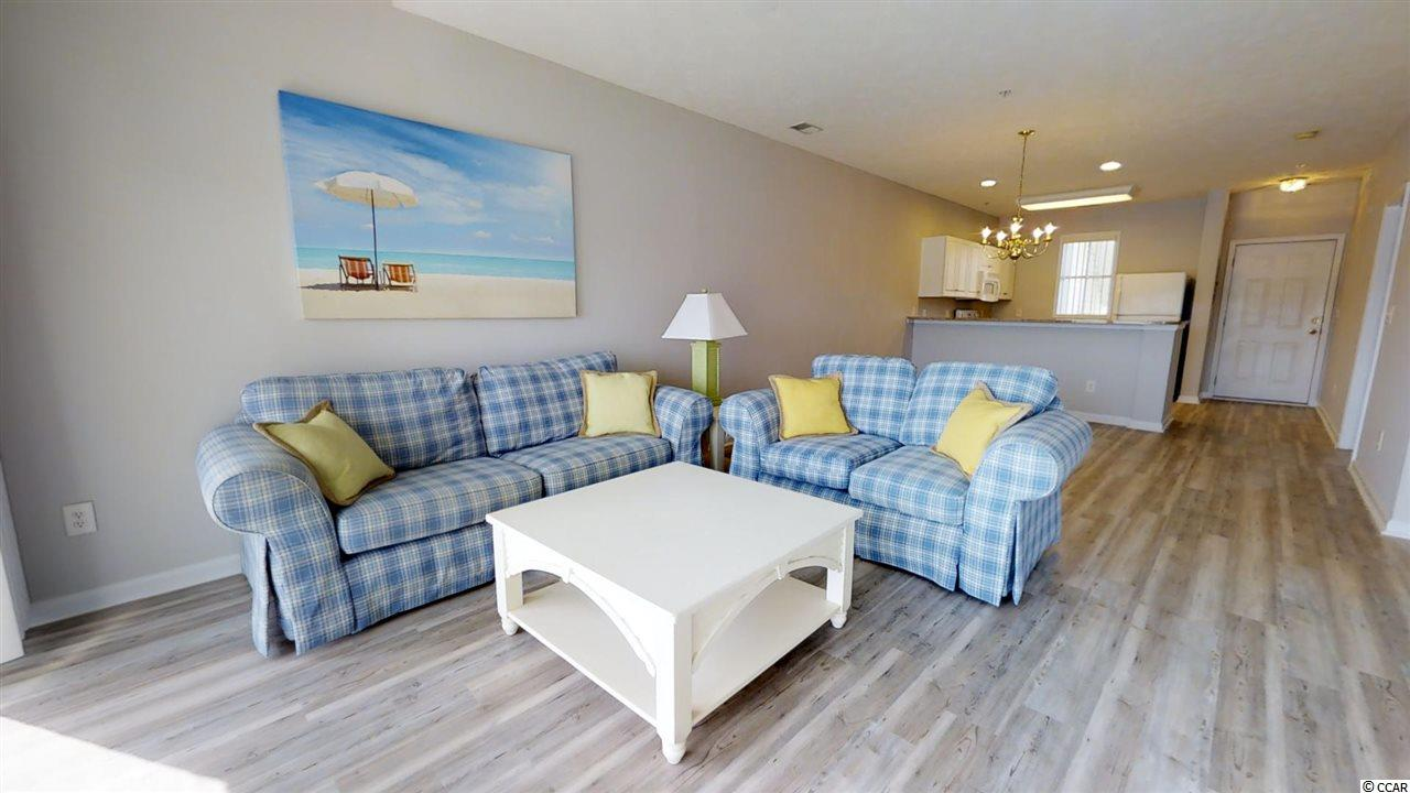 Ocean Keyes condo for sale in North Myrtle Beach, SC