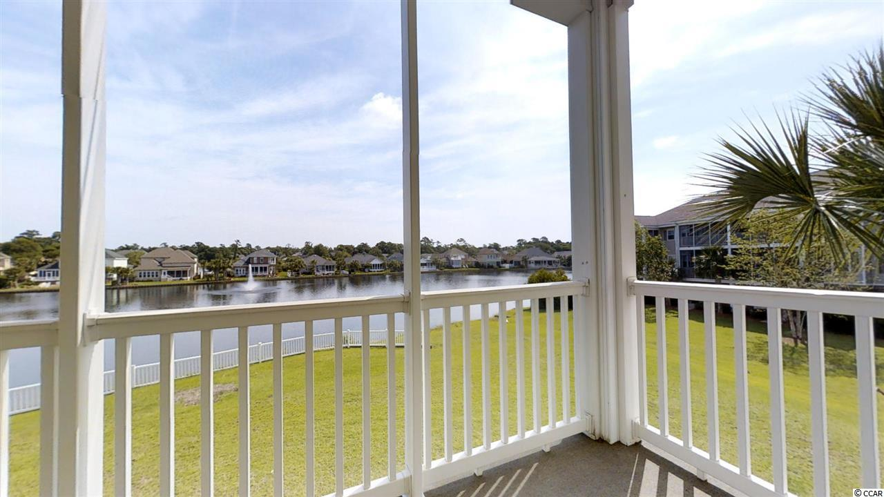 condo at  Ocean Keyes for $192,900