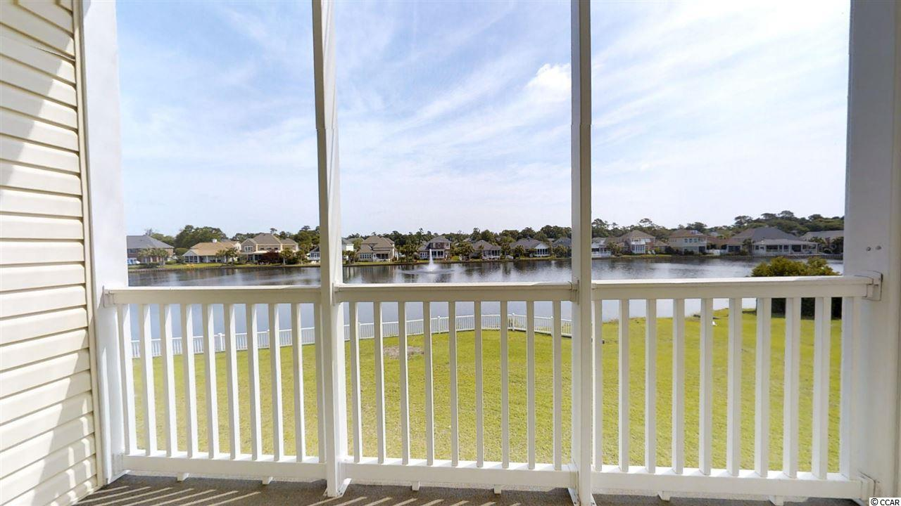 Check out this 2 bedroom condo at  Ocean Keyes