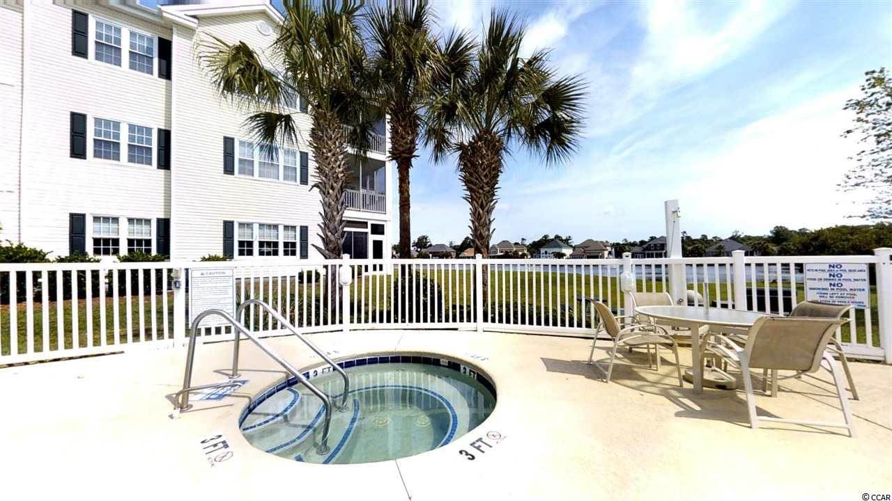 Interested in this  condo for $192,900 at  Ocean Keyes is currently for sale