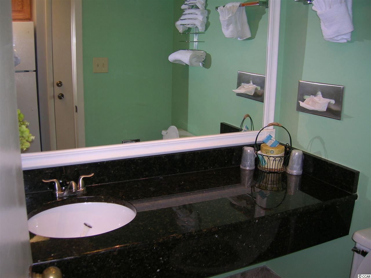 condo for sale at  Landmark for $95,900