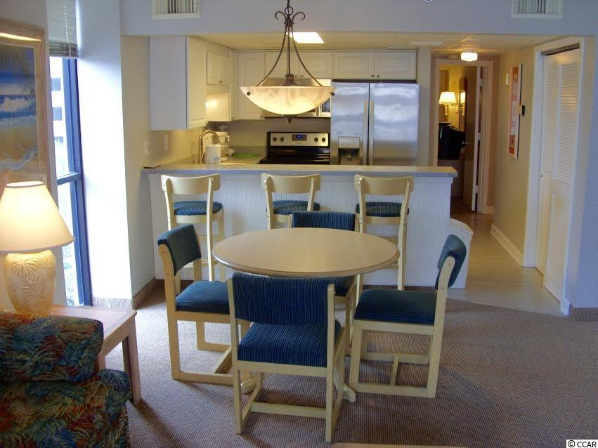 Contact your Realtor for this 2 bedroom condo for sale at  Sand Dunes Ph II
