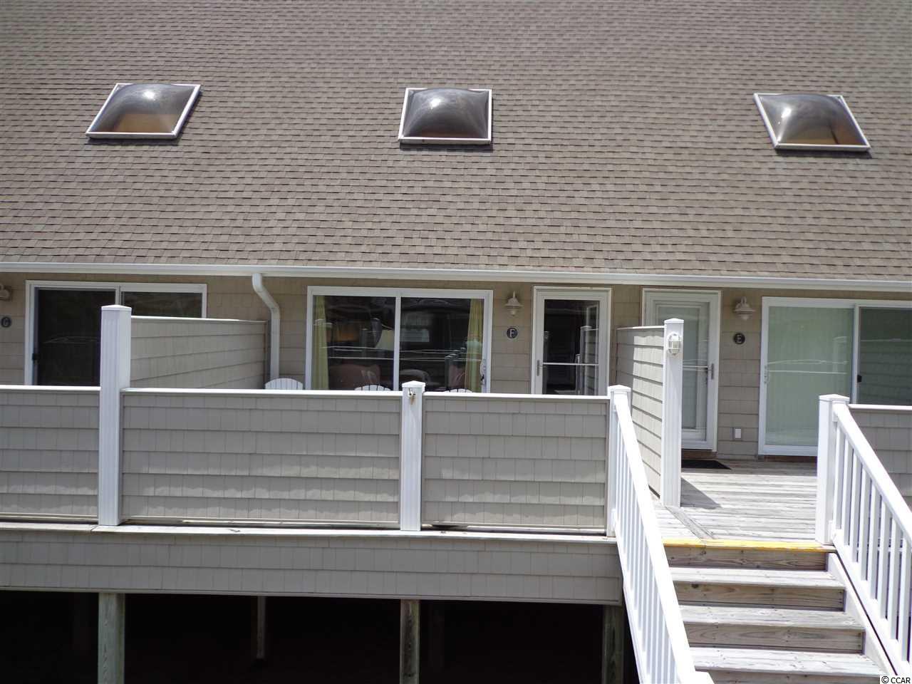 Condo MLS:1712364 Not Within a Project/Section Cod  269 W Second Street Ocean Isle Beach NC