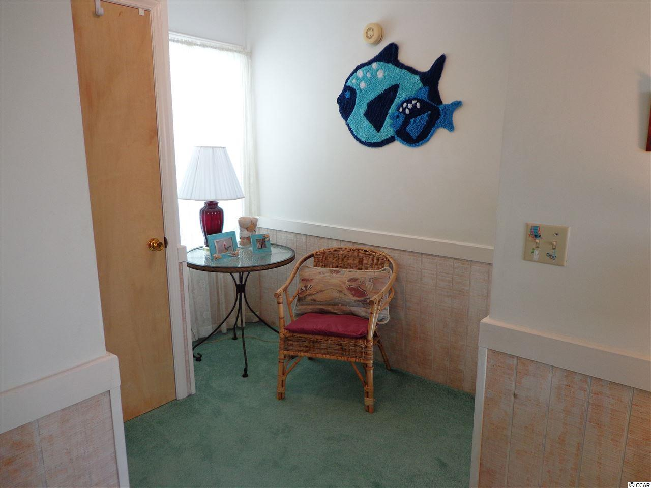 View this 1 bedroom condo for sale at  Starboard by the Sea in Ocean Isle Beach, NC