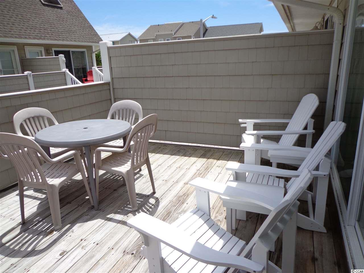 Check out this 1 bedroom condo at  Starboard by the Sea