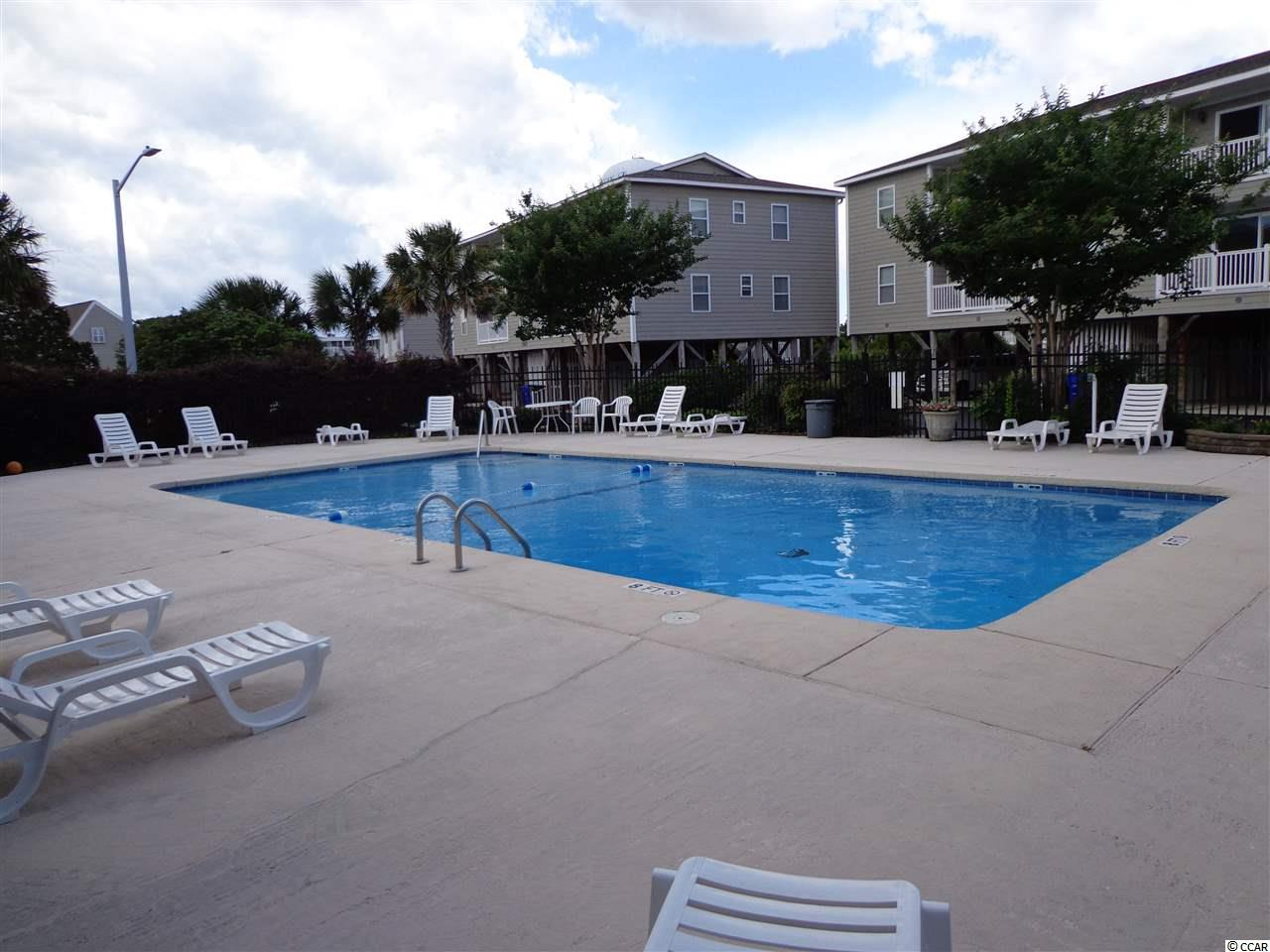 Interested in this  condo for $163,900 at  Starboard by the Sea is currently for sale